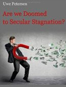 Are we Doomed to Secular Stagnation? Limitations of Supply-Side Economic Policies